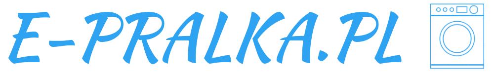 E-pralka
