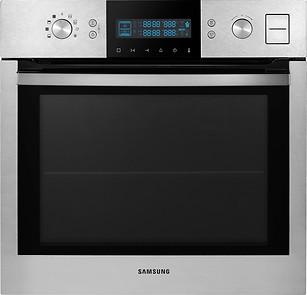 Piekarnik Samsung BQ 1VD6T131